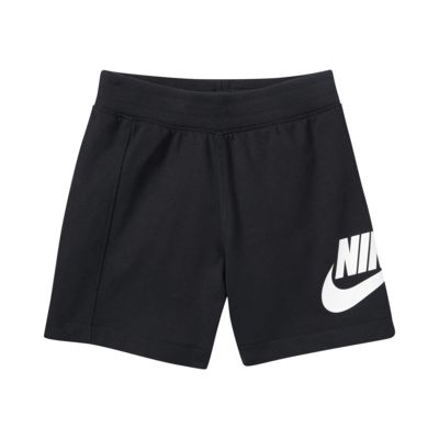 Nike Alumni Infant Shorts
