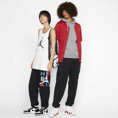 Jordan Legacy AJ4 Trousers