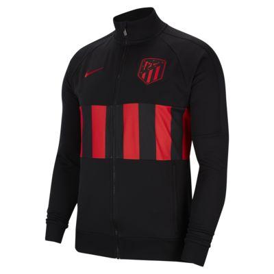 Pánská bunda Atlético de Madrid