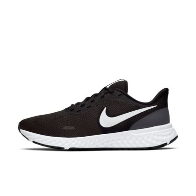 zapatos nike running mujer