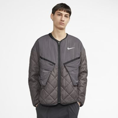 Nike Run Ready Herrenjacke