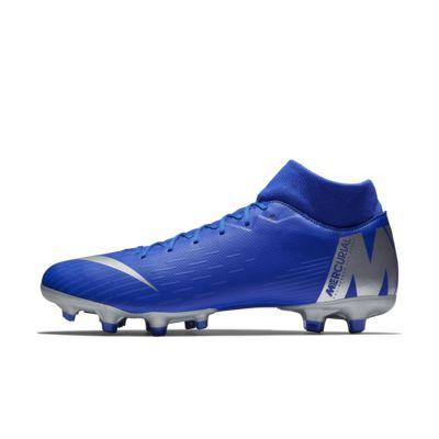 Nike Mercurial Superfly 6 Academy MG Multi-Ground Football Boot