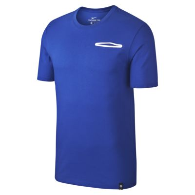 Купить Мужская футболка Chelsea FC, Синий натиск, 21500857, 12238652