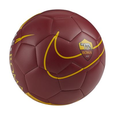 A.S. Rom Prestige Fußball