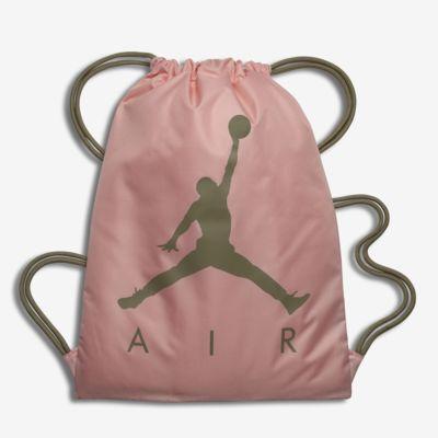 Worek gimnastyczny Air Jordan