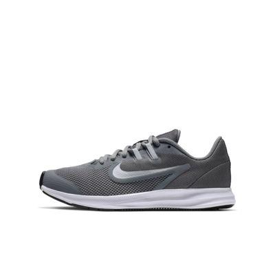 Nike Downshifter 9 Big Kids' Running Shoe