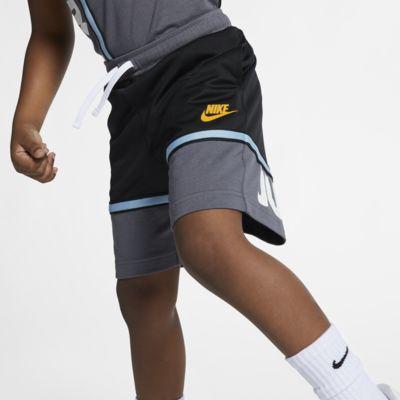 Nike JDI Little Kids' Shorts