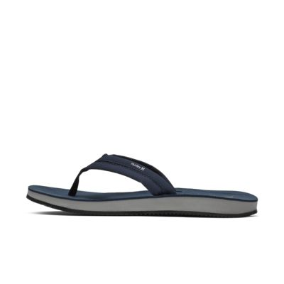 Hurley Lunar Men's Sandals