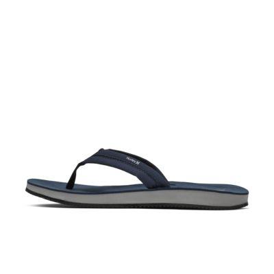 Hurley Lunar-sandaler til mænd