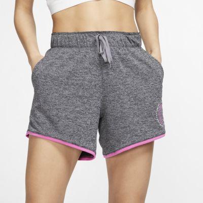 Nike Dri-FIT treningsshorts til dame