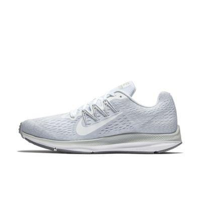 Nike Air Zoom Winflo 5 Women's ... Running Shoes GbUli0GB