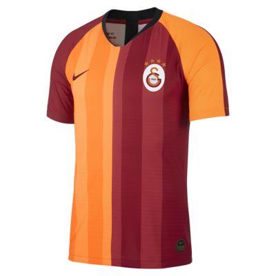Camiseta de fútbol para hombre de local Galatasaray Vapor Match 2019/20