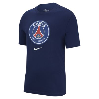 Playera para hombre Paris Saint-Germain