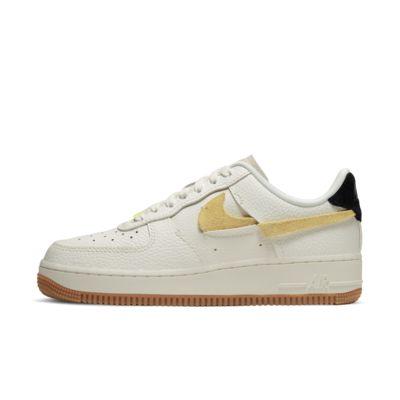 Nike Air Force 1 '07 LXX Women's Shoe