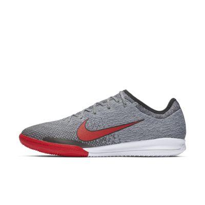 Nike MercurialX Vapor XII Pro Neymar Indoor/Court Soccer Shoe
