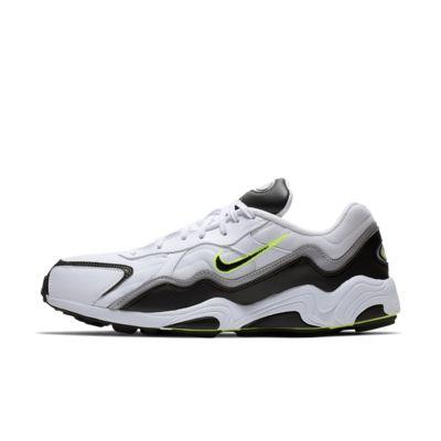 Nike Air Zoom Alpha Men's Shoe