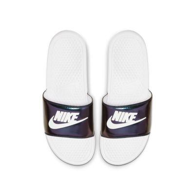 Nike Benassi JDI SE Men's Slide