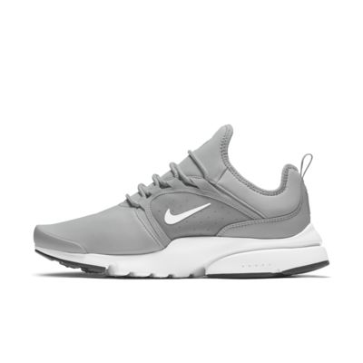 best website 2c766 c1906 Nike Presto Fly World