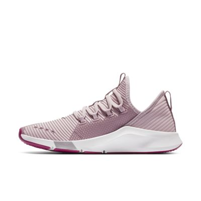 Nike Air Zoom Elevate Women's Gym/Training/Boxing Shoe