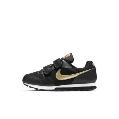 Scarpa Nike MD Runner 2 VTB - Bambini
