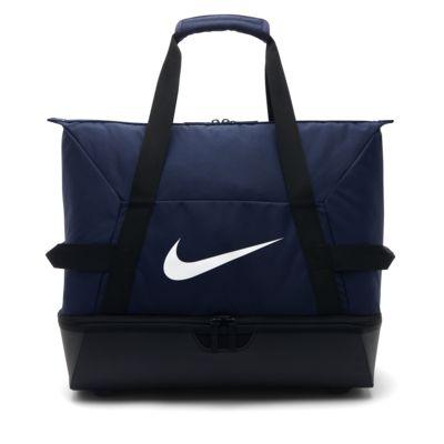 Bolso de deporte de fútbol (mediano) Nike Academy Team Hardcase