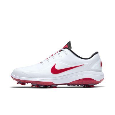 Calzado de golf para hombre Nike React Vapor 2