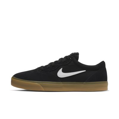 Buty do skateboardingu Nike SB Chron Solarsoft