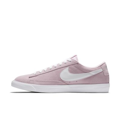 Nike Blazer Low PRM ND 男子运动鞋
