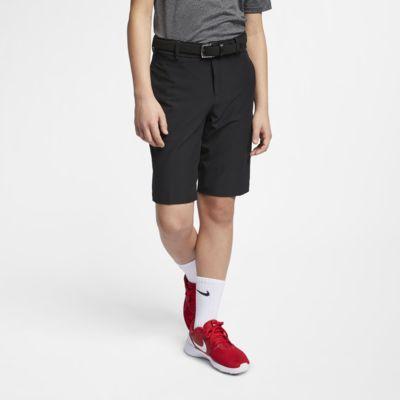 Nike Flex Big Kids' (Boys') Golf Shorts