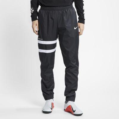 Calças de futebol Nike F.C. para homem