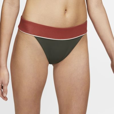 Hurley Quick Dry Maritime Women's Surf Bottoms