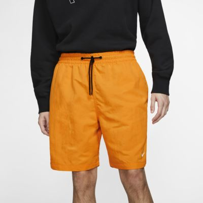 Shorts NikeLab Collection för män