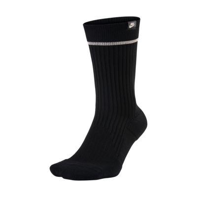 ถุงเท้าข้อยาว Nike SNKR Sox AMD