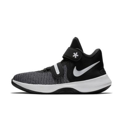 Nike Air Precision II FlyEase Women's Basketball Shoe