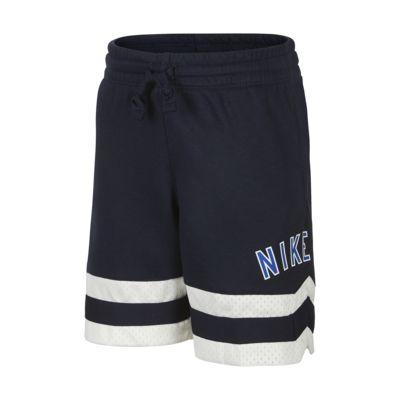 Nike Air 幼童短裤
