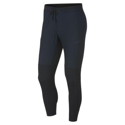 FFF Nike Tech Knit-bukser til mænd