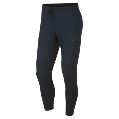FFF Tech Knit Men's Pants