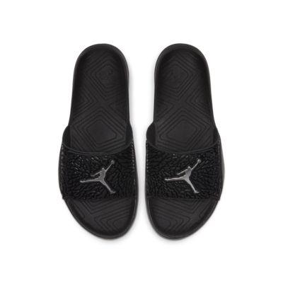 Jordan Hydro 7 V2男子拖鞋
