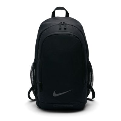 Nike Academy Football Backpack