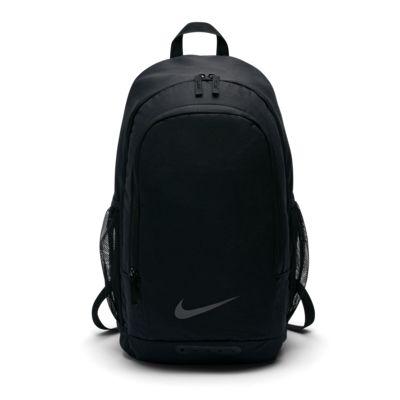 Sac à dos de football Nike Academy