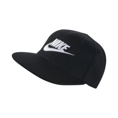 Ρυθμιζόμενο καπέλο Nike για μικρά παιδιά