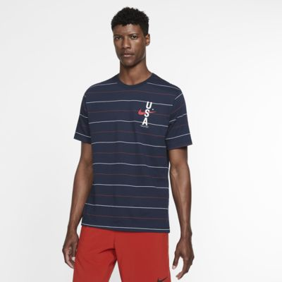 Nike  Men's Training T-Shirt