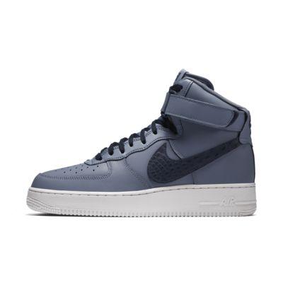 Купить Мужские кроссовки Nike Air Force 1 High 07 LV8