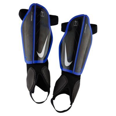 Protège-tibias de football Nike Protegga Flex