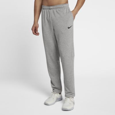 Nike Dri FIT Men's Training Pants