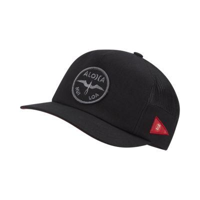 Hurley JJF Aloha Hat