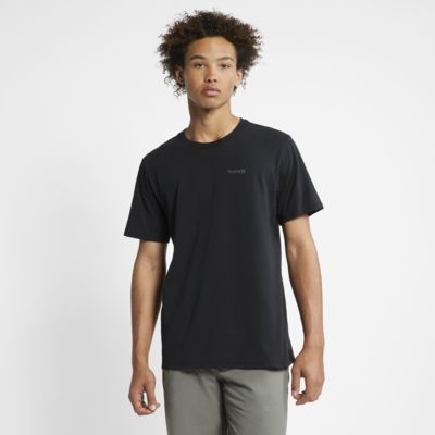 Hurley Dri-FIT One And Only Men's T-Shirt