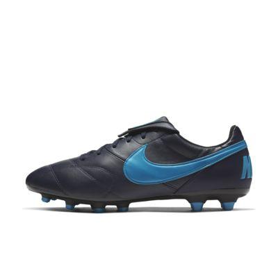 Fotbollssko för gräs Nike Premier II FG