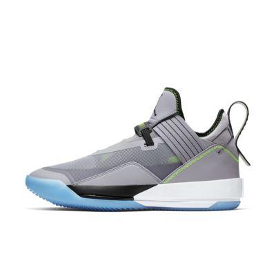 Chaussure de basketball Air Jordan XXXIII SE