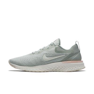 Nike Odyssey React Hardloopschoen voor dames